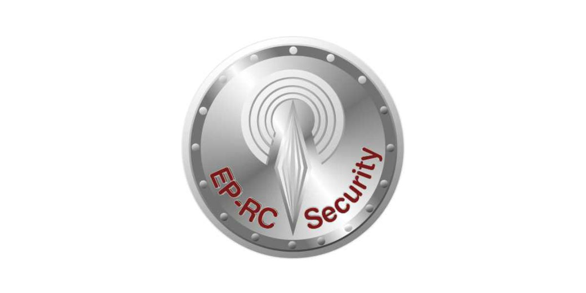 EP-RC Security