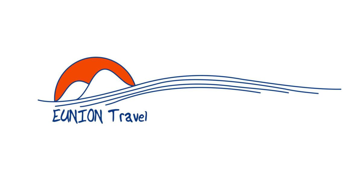 Eunion Travel
